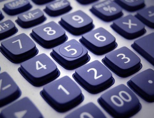 Determining Maximum Purchase Price (MPP)