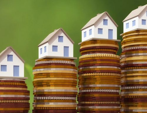 5 Things Your Home Appraiser Wishes You Knew