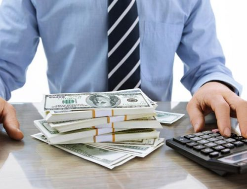 Personal Hard Money Lenders in the Business of Giving Collateral Based Loans