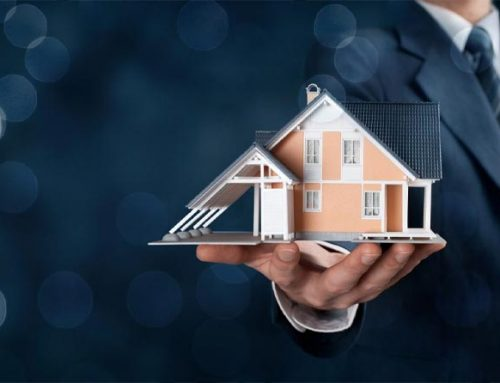 Why Real Estate Investors Usea Hard Money Loans