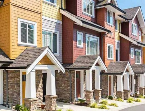 Things Investors and Lenders Should Consider For Profitable Rental Property