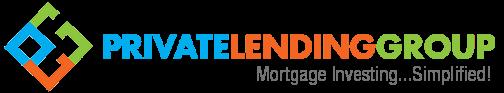 Private Lending Group Logo